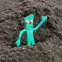 soil-gumby-sq